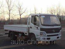 Foton BJ1069VDJD6-FB cargo truck