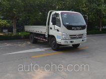 Foton BJ1071VEJD5-FD cargo truck