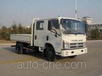 Foton BJ1073VEADA-C2 cargo truck