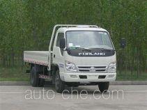 Foton BJ1073VEJEA-A cargo truck
