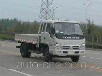 Foton BJ1073VEPEA-A cargo truck