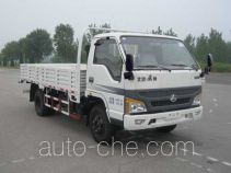 BAIC BAW BJ1044P1U57 basic cargo truck