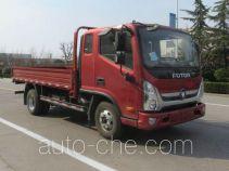 Foton BJ1075VEJDA-FA cargo truck