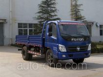 Foton BJ1079VCJEA-1 cargo truck