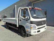 Foton BJ1049V8JD6-C5 cargo truck