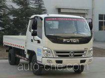 Foton BJ1079VEPEA-FA cargo truck