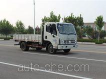 Foton BJ1083VEJEA-GP бортовой грузовик