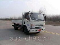 Foton BJ1083VEJEA-A1 cargo truck