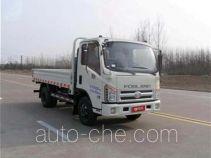 Foton BJ1083VEJEA-B1 cargo truck