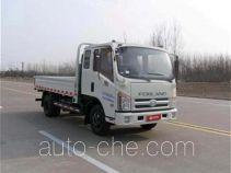 Foton BJ1083VEPEA-B2 cargo truck