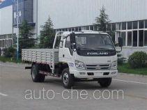 Foton BJ1083VEPEA-D cargo truck
