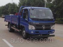 Foton BJ1085VEPEA-2 cargo truck