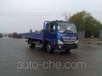 Foton BJ1088VEJEA-F2 cargo truck