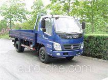 Foton BJ1089VEJEA-5 cargo truck