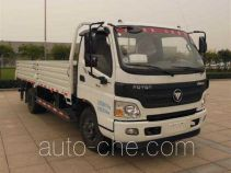 Foton BJ1089VEJEA-A2 cargo truck