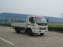 Foton BJ1089VEJEA-BA cargo truck