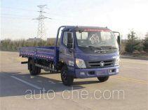 Foton BJ1089VEJEA-FF cargo truck