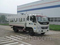 Foton BJ1089VEPEA-BA cargo truck