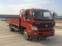 Foton BJ1089VEPEA-F1 cargo truck