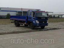 Foton BJ1089VEPEA-FF cargo truck