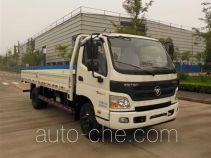 Foton BJ1089VFJEA-F3 cargo truck