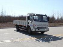 Foton BJ1093VEJFG-A1 cargo truck