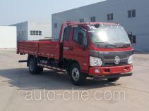 Foton BJ1093VEPEA-FB cargo truck