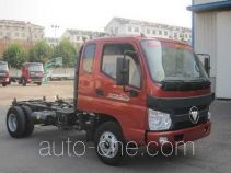 Foton BJ1093VEPEA-FB truck chassis