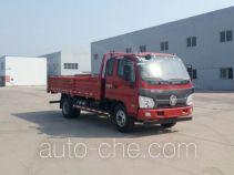 Foton BJ1093VEPEA-FD cargo truck