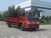 福田牌BJ1093VEPEG-V6型载货汽车