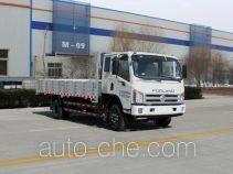 Foton BJ1093VEPFG-A1 cargo truck