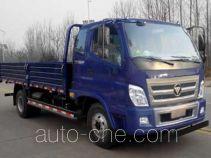 Foton BJ1095VEPEA-1 cargo truck