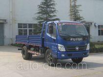 Foton BJ1099VEJEA-FB cargo truck