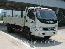 Foton BJ1099VEJEA-FC cargo truck
