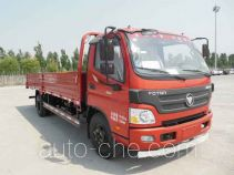 Foton BJ1099VEJED-F1 cargo truck