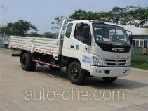 Foton BJ1099VEPEA-2 cargo truck