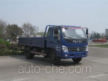 Foton BJ1099VEPED-A2 cargo truck