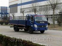 Foton BJ1099VEPED-FC cargo truck