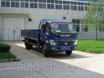 Foton BJ1099VEPFD-2 cargo truck