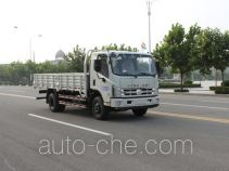 Foton BJ1103VGJEA-V4 cargo truck