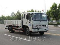 Foton BJ1103VGPEA-V5 cargo truck
