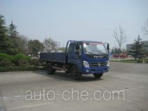 Foton BJ1109VEPED-A1 cargo truck
