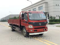 Foton BJ1109VEPEG-FB cargo truck