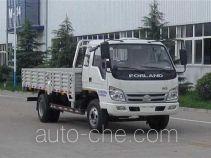 Foton BJ1123VGPEA-A cargo truck