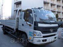 Foton BJ1129VFPEG-FA cargo truck