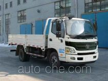 Foton BJ1129VGJEA-FA cargo truck