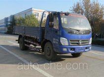 Foton BJ1129VGJED-FC cargo truck