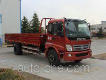 Foton BJ1129VHPFK-AA cargo truck