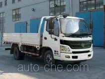 Foton BJ1129VJJED-FB cargo truck