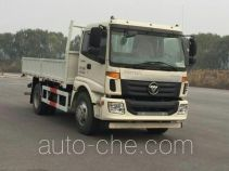 Foton BJ1129VJPHA-FA cargo truck